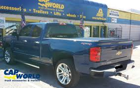 Retractable Tonneau Covers | Cap World 2017hdaridgelirollnlocktonneaucovmseries Truck Rollnlock Eseries Tonneau Cover 2010 Toyota Tundra Truckin Utility Trailers Utahtruck Accsories Utahtrailer Solar Eclipse 2018 Gmc Canyon Roll Up Bed Covers For Pickup Trucks M Series Manual Retractable Lock Trifold Hard For 42018 Chevy Silverado 58 Fiberglass Locking Bed Cover With Bedliner And Tailgate Protector Nutzo Rambox Series Expedition Rack Nuthouse Industries Hilux Revo 2016 Double Cab Roll And Lock Locking Vsr4z