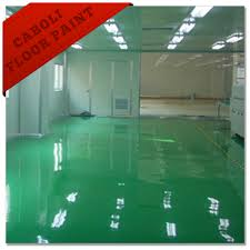 caboli self leveling paint rubber flooring buy self leveling