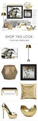 Mitchell Gold Alex Sleeper Sofa by 25 Best Mitchell Williams Ideas On Pinterest Mitchell Gold