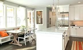 deco cuisine americaine modele deco cuisine modele maison cuisine ouverte deco ado idee