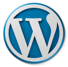 WordPress Hosting From CorelloHosting All The Best Black Friday Wordpress Hosting Deals Discounts For 2017 Flywheel Free Trial Development Space 20 Themes With Whmcs Integration 2018 5 Alternatives To Use In 2015 Web Host Website For Hear Why Youtube State Of Sites Security Infographic 25 News Magazine 21 Free Responsive Performance Benchmarks Review Signal Blog Hosting Service Ideas On Pinterest Email Video Embded And Self Hosted Videos