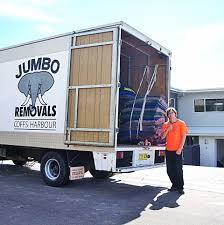 Jumbo Removals Coffs Harbour | Furniture Removals Service Coffs Harbour The Transport Of Eyeglasses Is Not Too Big A Problem Jumbo Truck Buy Mecard Ex Mecardimal Figure Online At Toy Universe Australia Lvo Fh12 440 Jumbo Platform Trucks For Sale Lorry From Other Radio Control Click N Play Friction Powered Snow Mercedesbenz Set Jumbo Mega Bdf Actros 2542 E6 Box Container 2x7 7 Jacksonville Shrimp On Twitter Were In Truck Heaven China Led Trailer Combination Auto Tail Light With Adr 6x2 2545 L Stake Body Tarpaulin Eddie Stobart White Lorry Size Fridge Magnet No01 6 Tonne Capacity Farm Tipper Work Yellow