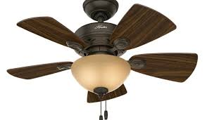 Hunter Ceiling Fan Grinding Noise by Ceiling Fan Grinding Noise Www Energywarden Net