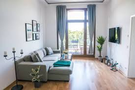 le view city apartement apartments for rent in leipzig