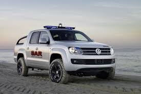 Volkswagen Amarok Reviews, Specs, Prices, Photos And Videos | Top Speed Volkswagen Amarok Review Specification Price Caradvice 2022 Envisaging A Ford Rangerbased Truck For 2018 Hutchinson Davison Motors Gear Concept Pickup Boasts V6 Turbodiesel 062 Top Speed Vw Dimeions Professional Pickup Magazine 2017 Is Midsize Lux We Cant Have Us Ceo Could Come Here If Chicken Tax Goes Away Quick Look Tdi Youtube 20 Pick Up Diesel Automatic Leather New On Sale Now Launch Prices Revealed Auto Express