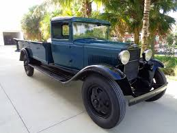 Just A Car Guy: 1931 Ford Model AA, 1 1/2 Ton Express Pickup Truck ... Ford Model A 192731 Wikipedia Technical Is It Possible To Use A 1931 Wide Bed On 1932 Pickup Rickys Ride Hot Rod Network Aa For Sale 2007237 Hemmings Motor News Rat With 2jz Engine Swap Depot Pick Up Classic Cars Pinterest Stock Photo Image Of Pickup 48049840 Curbside 1930 The Modern Is Born Review Budd Commercial Upsteel Roofrare 281931 Car Truck Archives Total Cost Involved