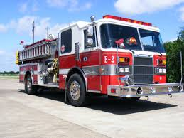 Emergency Vehicle Series - ..QAWEB2-Sitefinity QA
