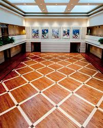 wood floor maintenance cleaning hardwood floors nwfa