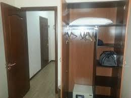 humidité chambre chambre sans fenetre et qui sent l humidité picture of hotel