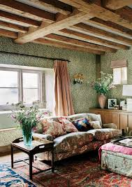 100 Country Interior Design How To Decorate Your Home In The English House Style Katie