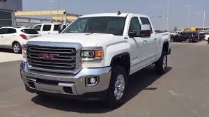 Summit White 2015 GMC Sierra SLT 3500 SRW Crew Cab Heavy Duty Truck ... Used Gmc Sierra Diesel Trucks Near Edgewood Puyallup Car And Truck News Lug Nuts Photo Image Gallery 4x4s Festival City Motors Pickup 4x4 Gmc For Sale 2500 Elegant 2015 Heavy 2018 2500hd Review Dealer Reading Pa Jim Tubman Chevrolet Sierra 3500 Hd Wins Heavy Duty Challenge Canyon Driving Truckon Offroad After Pavement Ends All Terrain 20 Chevy Silverado Protype Caught In The Wild Or Is It Duty Base 4x4 For In 1998 C6500 Dump Truck Diesel Non Cdl At More Buyers Guide Power Magazine