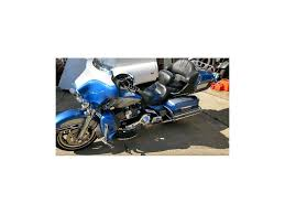 Motorcycles For Sale By Owner Craigslist Lexington Kentucky - Wiring ... How To Avoid Buying A Flooddamaged Car Edmunds Craigslist Namoro Louisville Ky Melhor Site De Namoro Online Para Removes Personal Ads After Trafficking Act Passes 44 Auto Mart Bardstown Frost Ky New Used Cars Trucks 1978 Ford F150 For Sale Cargurus Richmond Motorcycles Carnmotorscom Knoxville Top Upcoming 20 Macon Ga And By Owner Cheap Under 1000 In Chevrolet Buick Lexington Dan Cummins Speakers
