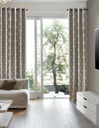 Kohls Eclipse Blackout Curtains by Curtains Gorgeous Room Darkening Curtains For Enchanting Home