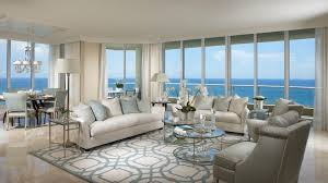 houzz area rugs living room beach style with gray armchair square