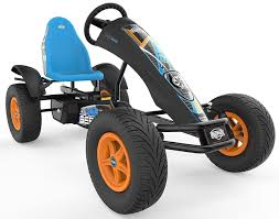 Berg 217s BFR Pedal Go Kart (limited Edition) | EBay Berg Pedal Go Karts German Cars For All Ages China Monster Spning Car Mini Cheap Electric Racing Sale Best Truck Kart 65 Hp Motor Sale Monster Truck Go Kartmade By Carter Brothers In The 1980s Pimped Hot Kits For With Engine Buy Saratoga Speedway Your 1 Family Desnation On Vancouver Island 217s Bfr Limited Edition Ebay Slipstream Childrens Kids Hand Brake Steel Frame 5 Free Images Car Jeep Race Sports Buggy Local Motsport Go Review In 2018 Adult Fast But Not Furious Carsmini Volare Big With Pneumatic Tires