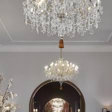esszimmer le luxus kleidung shop leuchte europäischen kristall kronleuchter buy kristall kronleuchter europäische kristall kronleuchter luxus