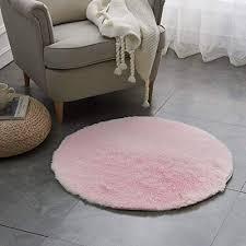 rosa teppichboden und weitere teppiche teppichboden