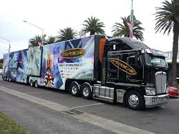 File:V8 Supercars Truck, 30 November 2011.jpg - Wikimedia Commons My Previous Truck 83 Dodge W150 With A 360 V8 Swap Trucks Scania 164l 580 V8 Longline 8x4 Truck Photos Worldwide Pinterest Preowned 2015 Toyota Tundra Crewmax 57l 6spd At 1794 Natl Mack For Sale 2011 Ford E350 12 Delivery Moving Box 54l 49k New R 730 Completes The Euro 6 Range Group R730 6x2 5 Retarder Stock Clean Mat Supliner Roadtrain Great Sound Youtube Generation Refined Power For Demanding Operations Mercedesbenz 2550 Sivuaukeavalla Umpikorilla Temperature R1446x2v8 Demountable Trucks Price 9778 Year Of Intertional Harvester Light Line Pickup Wikipedia