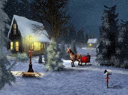 Bethlehem Lights Christmas Trees Recall by This Is The Vampire Cabin Christmas But With A Bigger Tree