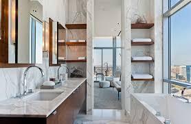 10 best exles of marble bathroom ideas maison valentina