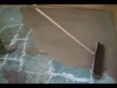 Buffing Hardwood Floors Youtube by Flat Hardwood Floor Transition Installation Between Room And Walk