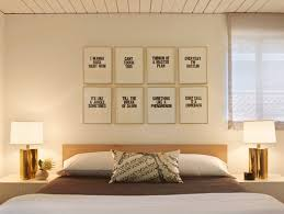 Midcentury Bedroom By San Francisco Architects Building Designers Yamamar Design The Pieces Above Bed