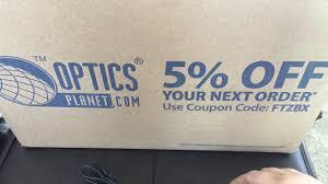 OpticsPlanet Ar Parts