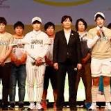 ソフトボール日本代表, 上野由岐子, 日本, 世界女子ソフトボール選手権, ユニフォーム, 日本ソフトボール協会