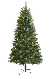 12 Ft Christmas Tree Canada by 7 Best Buys For Artificial Christmas Trees Huffpost