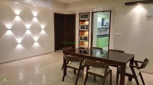 100 Modern Residential Interior Design Interior Designer In Bangalore 1 Success