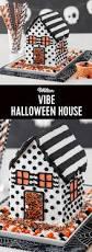 Grandin Road Halloween Mantel Scarf by 609 Best Halloween Images On Pinterest Halloween Stuff Happy