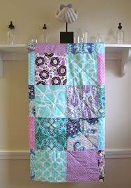 Shabby Chic Nursery Bedding by Nursery Beddings Shabby Chic Crib Bedding Lavender Plus Shabby