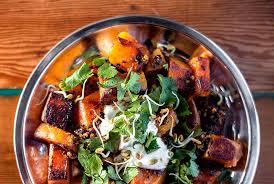 best international cuisine 10 best ethnic food restaurants in portland or gear patrol
