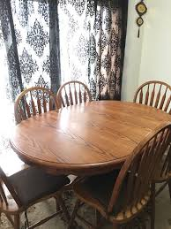 Dining Table For Sale Tables Sets Mississauga Peel Rh Kijiji Ca Windsor Room