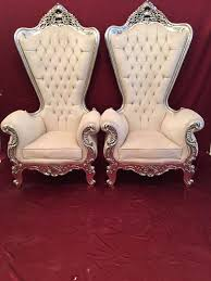 RESERVED* Italian Baroque Throne Chair High-Back ... Vintage Edwardvictorian Era Red Velvet High Back Chair Spanish Revival Renaissance Antique Upholstered Chairs A Pair Adonis With Gold Crown Carved High Slim Back Single Chair Red Lvet Upholstery 128 Armen Living Mad Hatter Highback Gabrielle Grey Tub Dunelm Home Decor Of Queen Anne Arm Details About Chesterfield Flat Wing Modena Bordeaux 10 Best Armchairs The Ipdent Blog Collection Cheap Tufted Find Deals On