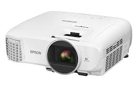 the best 1 000 projector reviews by wirecutter a new york