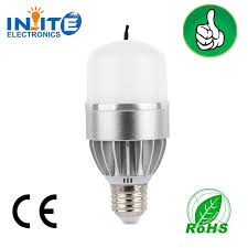 air purifying negative ion bulb source quality air purifying