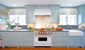 ikea blue kitchen cabinets blue kitchen cabinets subscribed me