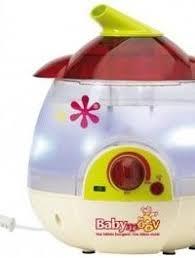 pourquoi humidifier chambre bébé comment doit on choisir humidificateur pour bébé