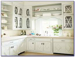 kitchen cabinet hardware placement ideas kitchen set home