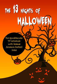 Syfy Channel 31 Days Of Halloween Schedule by Best 25 Scary Movies To Watch Ideas On Pinterest Halloween