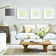Living Room Interior Design Ideas Uk by Pastel Rooms Best 25 Pastel Bedroom Ideas On Pinterest Pastel