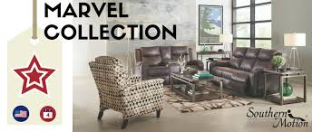 Southern Motion Reclining Furniture by Marvelcollection Jpg