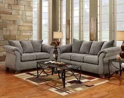 sofas amazing living room brilliant design presented with grey