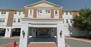 Salem Senior Village Apartments   2 Hires Ave., Salem, NJ, 08079 ... Senior Apartments In Chino Ca Monaco Chapel Springs Perry Hall Md Cypress Court Lompoc Ca Sweaneyinc Taylor Park 12 Bedroom Sheboygan Wi Auxiliary West Bend Telephone Rd Ventura For Rent Affordable Housing Community Opens Pomona Calif Redwood Meadows Apartment Homes Santa Rosa Eagdale Twg Parkview Decoration Idea Luxury Creative With Somanath At Beckstoffers 55 Richmond Virginia