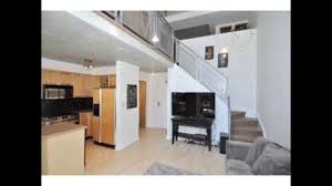 100 Toronto Loft Listings The King S 800 King Street West S King West Village Condos Condominiums For Sale