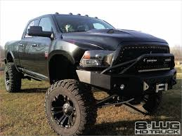 Custom Trucks Dodge Unique Dodge Trucks Images Start 300 Weili ...