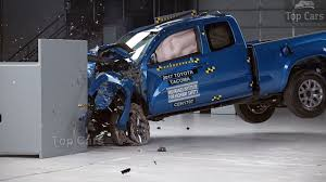 10 Newest 2017 Pickup Trucks IIHS Crash Tests - YouTube 2017 Volvo Trucks Safety Report Focuses On Vulnerable Road Users Small Pickup Are Getting Safer But Theres Room For Most Midsize Pickups Rated Poorly Toyota Tacoma Is Best The Wkhorse W15 Electric Truck With A Lower Total Cost Of Suv Vans And For Long Commutes Angies List Fullsize Pickups Roundup Of The Latest News Five 2019 Models Ford Ranger Pickup Reability Safety Carbuyer Tusimple Building Safest Selfdriving Truck With 1000 Meter In Crash Tests Fords Alinum F150 Is Safest Cant Afford Fullsize Edmunds Compares 5 Midsize Trucks Iihs Crash Well Enough Lack Advanced Tech