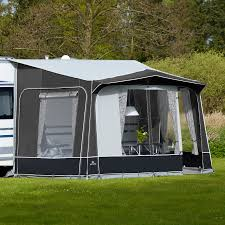 Ventura Marlin Caravan Porch Awning With Lightweight IXL ... Pdq Porch Awning 2011 Youtube Awnings For Small Caravans Seasonal Ace Air All Season Inflatable Caravan Caravans Awning Bromame Camptech Optima Luxury Porch Accessory Shop Accsories Lweight Vango Airbeam Varkala In Our Tamworth Sunncamp Swift 325 Deluxe 2017 Motorhome Walker Maxi 380 And 300 Charcoal And Grey Small Caravan Awnings 28 Images Ebay Go Bradcot Portico Plus
