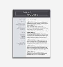 Top 10 Free Indesign Resume Templates Updated 2018 ... Btesume Builder Websites Chelseapng Website Free Best Resume Layout 20 Templates Examples Complete Design Guide Modern Cv Template Get More Interviews How Toe Font For Cover Letter 2017 Of Basic 88 Beautiful Gallery Best Of Discover The Format The Fonts Your Ranked Cleverism 10 Samples All Types Rumes 2019 Download Now 94 New Release Pics 26 To Write A Jribescom In By Rumetemplates2017 Issuu